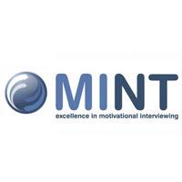 Mint-Hilde-Jans